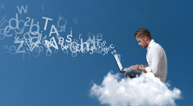 cloud soluti
